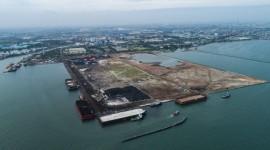 KCN Membangun di Lahan yang Bukan Miliknya