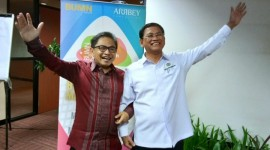 KBN Lolos Tahap 1 BUMN Marketing & Branding Award