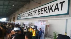 Akan Diberlakukan Sistem Baru di Pusat Logistik Berikat
