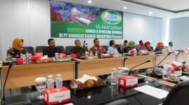 KBN Lirik Kebumen untuk Perluas Kawasan Industri