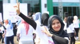 KBN Gelar Sosialisasi untuk Perempuan