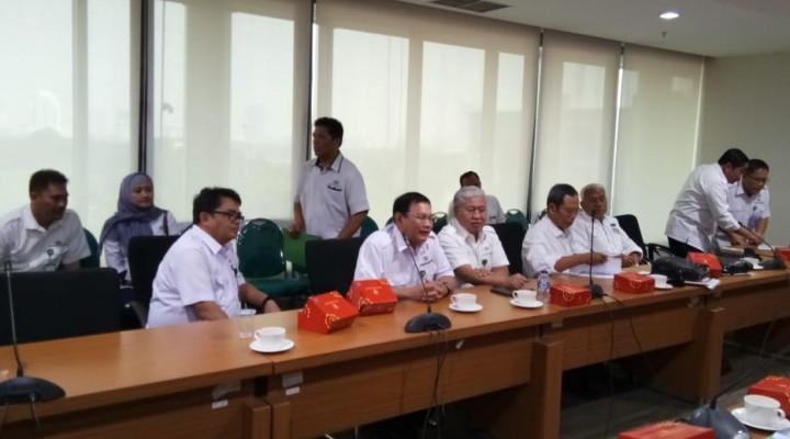 Lima Tahun Lagi KBN Go Public